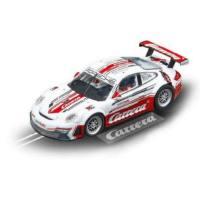 Carrera Digital 143 Fahrzeuge