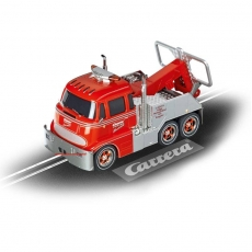 Carrera Digital 132 Wrecker