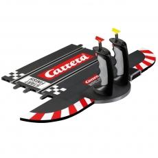 Carrera Evolution Wireless+ Grundset