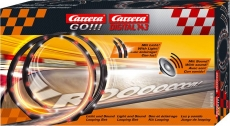Carrera GO LED Looping