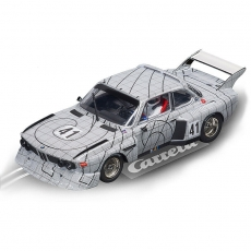 Carrera Digital 132 Limited Edition 2020