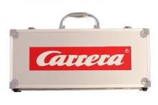 Carrera 132 Fahrzeugkoffer