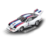 Carrera Digital 132 Chevrolet Dekon Monza