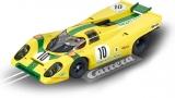 Carrera Digital 124 Porsche 917K