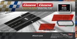 Carrera Digital 124/132 Check Lane