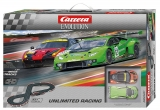 Carrera Evolution Ultimate Racing