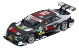 Carrera Evolution 132 Audi DTM