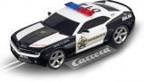 Carrera Evolution Shevrolet Sheriff