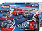 Carrera GO DTM Speed Club