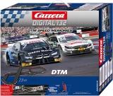 Carrera Digital 132 DTM Furore