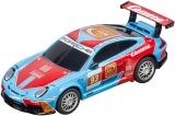 Carrera GO Porsche 997 GT3