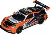 Carrera GO Audi DTM