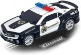 Carrera GO Lambourghini Polizei