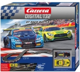 Carrera Digital 132 Race Stars