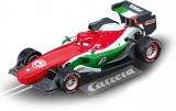 Carrera GO Disney Carbon Bernoulli