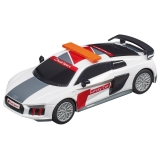 Carrera Digital 143 Audi R8 Safety Car