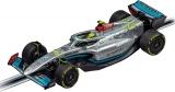 Carrera GO Formel 1 Mercedes