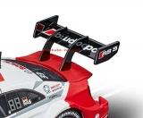 Carrera 132 Spoiler Audi RS 5  DTM