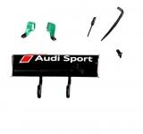 Carrera 132 Spoiler Audi A5 DTM