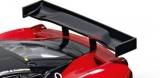 Carrera 132 Spoiler Ferrari 458 GT2