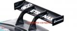 Carrera 132 Spoiler Mercedes DTM