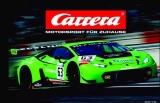 Carrera Hauptkatalog 2016