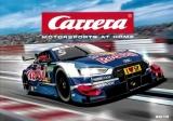 Carrera Hauptkatalog 2018