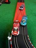 Carrera Digital 143 DTM Victory mit Ausbaupaket, 12,20 Meter