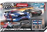 Carrera Evolution Break Away