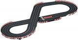 Carrera Evolution Motodrom Racer