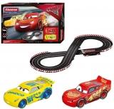 Carrera Evolution Disney Race Day