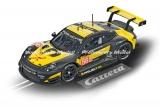 Carrera Digital 124 Porsche GT3