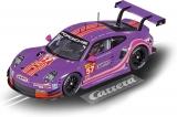 Carrera Digital 124 Porsche 911 RSR