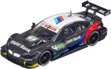 Carrera Digital 132 BMW DTM