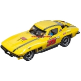 Carrera Digital 132 Chevrolet Corvette