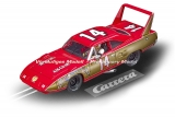 Carrera Digital 132 Plymouth Superbird