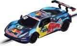 Carrera GO Ferrari 488