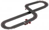 Carrera GO Race to Win