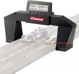 Carrera Evolution Elektronischer Rundenzähler