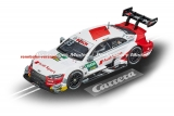 Carrera Digital 132 Audi RS 5 DTM