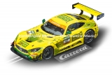 Carrera Digital 132 Mercedes AMG GT3