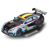 Carrera Digital 132 BMW M6 GT3