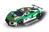 Carrera Digital 132 Audi R8 LMS