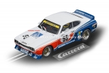 Carrera Digital 132 Ford Capri RS 3100