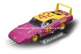 Carrera Digital 132 Dodge Charger Daytona