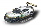 Carrera Digital 124 Porsche 911 RSR