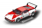 Carrera Digital 124 BMW M1 Procar