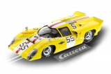 Carrera Digital 124 Lola T70 MKIIB