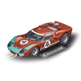 Carrera Digital 124 Ford GT40 MKII