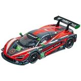 Carrera Digital 132 McLaren